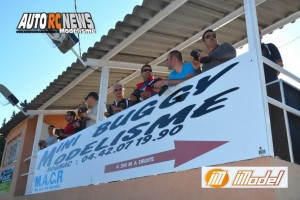 Mini Racing Tour De Provence Rognac Macr
