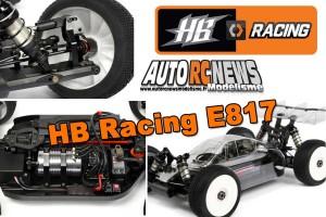 . Hb E817 204035