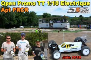 . [Reportage] Course TT 1/10 Electrique Open Promo Apt PRCR