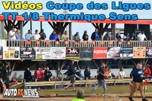 . [Video] Coupe des Ligues TT 1/8 Thermique Sens A2Tech