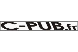 C-Pub.fr