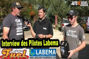 . [Video] Labemax VS Labema One