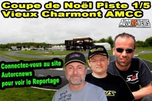 . [Reportage] Coupe de Noel 1/5 Thermique Vieux Charmont AMCC