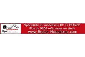 Breizh Modelisme Plouigneau E-Shop