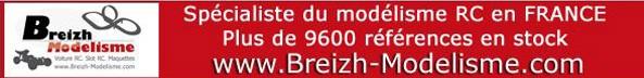 . Breizh Modelisme Plouigneau E-Shop