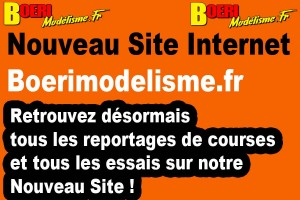 . Boerimodelisme.fr Nouveau Site Internet de Modelisme et de Voitures RC