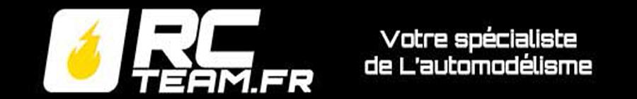 vidéo nouvelle piste tout terrain 2019 du club pegase rc racing d'apt basé sur la commune du chêne (84)