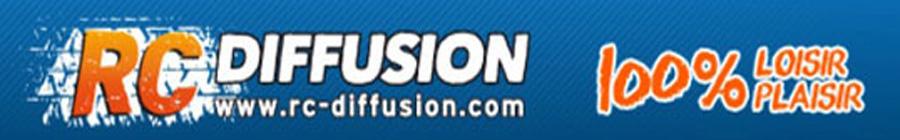 mega promo chez rc diffusion sur hobbytech epx2 brushless rtr réf : 1.epx2.bu.rtr1 buggy brushless