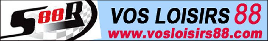 moto électrique brushless 1/5 ladé88 réf : s88rsb19 et s88rmrtr19 distribuée par vos loisirs 88