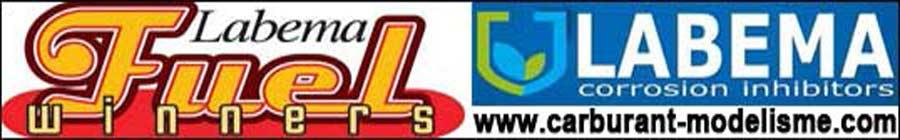 vidéo carburant labemax vs labema one interview antoine guyonnet et michael landrevie