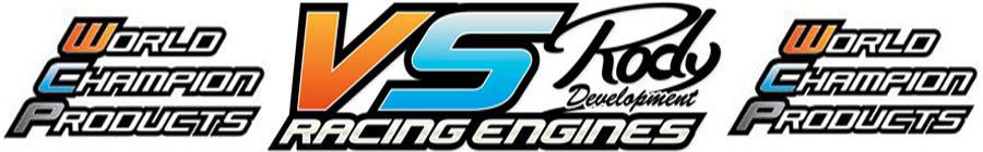 new moteur thermique vs racing vsr04 on road 3,5 cm3 avec nouveau vilebrequin par victosport et world champion product.