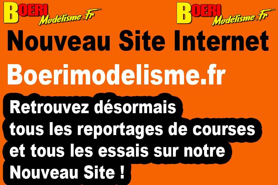 boerimodelisme.fr nouveau site internet de modélisme et de voitures radiocommandées