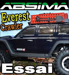 essai-crawler-1-10-absima-redcat-everest