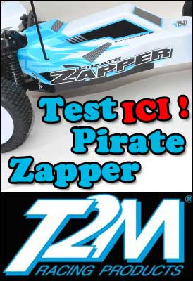 t2m-pirate-zapper-t4925-buggy-brushed-10